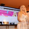 Nicki Minaj Assures Fans &#8220;I Will Be Wearing My Kmart Clothing Line&#8221;