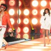 BET Rip The Runway: Trinidad James Performs 'Female$ Welcomed' & 'All Gold Everything'