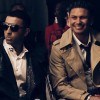 New Video: DJ Pauly D Ft. Jay Sean – 'Back To Love'