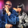 Video Trailer: Cassie Ft. Rick Ross – 'Numb'