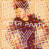New Music: Rye Rye &#8211; &#8216;After Party&#8217;