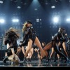 Beyonce Releases Exclusive Footage From 'The Mrs. Carter Show World Tour'