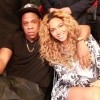 Beyonce And Jay-Z Become Music's First BILLION Dollar Couple