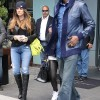 Khloe & Lamar Caught Up In Cancer Charity Scandal Accused Of Pocketing Millions