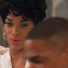 Ohhhh The DRAMA!! Super Trailer: &#8216;Love &amp; Hip Hop Atlanta&#8217; Season 2