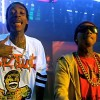 New Video: Tyga Ft. Wiz Khalifa &amp; Mally Mall &#8211; &#8216;Molly&#8217;