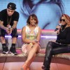 Bow Wow Interviews Ex Ciara On '106 & Park'