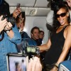 Sneak Peek: Rihanna&#8217;s 777 Tour Documentary