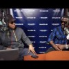 Lance Gross Talks Loving Older Women And Losing His Virginity To One