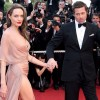 Angelina Jolie Reveals Having Elective Double Mastectomy