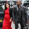 Kim Kardashian & Kanye West Set Wedding Date