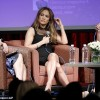 Jennifer Lopez Supports Sister Lynda In Her Global Mom Relay