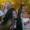 Sneak Peek: Lisa Raye's New Stripper Movie 'Lapdance'