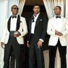 New Video: TGT (Tank, Ginuwine & Tyrese) – 'Sex Never Felt Better'