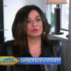 Tina Knowles Addresses Beyonce Pregnancy Rumors