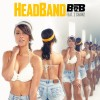 New Music: B.o.B Ft. 2 Chainz &#8211; &#8216;HeadBand&#8217;