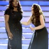 Candice Glover Wins &#8216;American Idol&#8217; Season 12