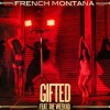 New Music: French Montana Ft. The Weeknd &#8211; &#8216;Gifted&#8217;