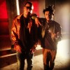 BTS: French Montana And The Weeknd's 'Gifted' Video