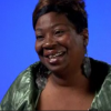 Sweet Brown Talks Landing Tyler Perry Role And New Reality Show