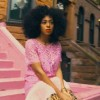 New Video: Solange – 'Locked in Closets'