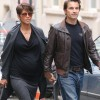 Halle Berry And Olivier Martinez Confirm They're Expecting A Son