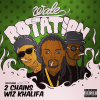 New Music: Wale Ft. 2 Chainz & Wiz Khalifa – 'Rotation'