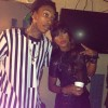 New Music: Kelly Rowland Ft. Wiz Khalifa – 'Gone'
