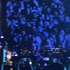 Stevie Wonder Covers John Lennon's 'Imagine' At Global Citizen Festival