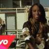 New Video: Angel Haze – 'Echelon (It's My Way)'