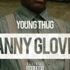 New Music: Young Thug Ft. Nicki Minaj – 'Danny Glover (Remix)'