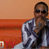 Chingy Blames Failed Rap Career On Transgender Relationship Rumor