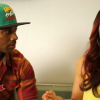 Mimi Faust Tells Us WHY She Made A Sex Tape