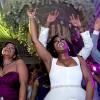 Sneak Peek: 'Kandi's Wedding' Special