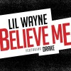 "BTS: Lil Wayne And Drake In Studio Collabo ""Believe Me"""