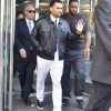 Chris Brown REJECTS Plea Deal In D.C., Bring On The Trial