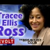 Tracee Ellis Ross Talks 'Girlfriends' Movie, Her Racial Identity, And Women Losing Their Edges