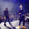 YOUNG JEEZY BRINGS OUT JAY Z AT 'POWER HOUSE 2014′