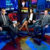TERESA GIUDICE SPEAKS OUT FOR THE FIRST TIME SINCE SENTENCING