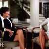 Kris Jenner Opens Up About Struggles With Bruce