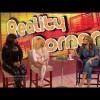 """Reality Star Shekinah Jo Talks All New Booty """"It's Fat Transfer"""""""