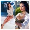 Access Hollywood Host Puts Nicki Minaj On Blast For Her Rude Antics