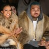 "KARRUECHE: ""BEST OF LUCK CHRIS, NO BABY DRAMA FOR ME"""