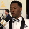 """THE GRAMMYS 2015: HIT-BOY TALKS WORKING WITH BEYONCE """"SHE'S RELENTLESS, THAT'S THE GENUIS THING"""""""