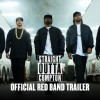 THE OFFICIAL N.W.A. 'STRAIGHT OUTTA COMPTON' MOVIE TRAILER DROPS