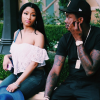 MEEK MILL TELLS US HE'S NOT ENGAGED TO NICKI MINAJ