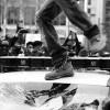 NEW VIDEO: BOOSIE BADAZZ – 'HANDS UP'