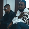 NEW VIDEO: WALE FT. USHER – 'THE MATRIMONY'