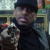 NEW VIDEO: FABOLOUS – 'GONE FOR THE WINTER'