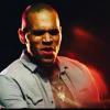 SNEAK PEEK: CHRIS BROWN'S 'LIQUOR' VIDEO